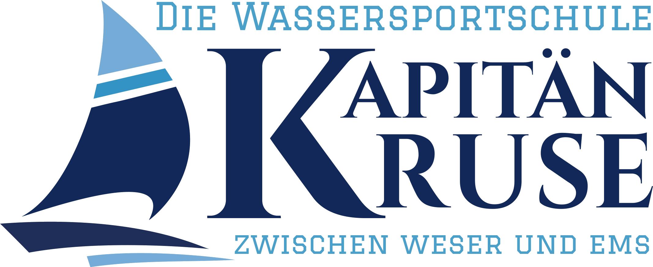 kapitaen-kruse.de - Die Wassersportschule rund um Oldenburg und Wilhelmshaven!
